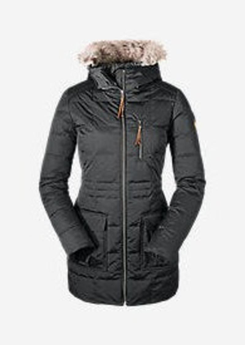 Down Coats