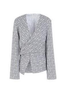 EDUN - Patterned shirts & blouses