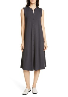 Eileen Fisher A-Line Dress