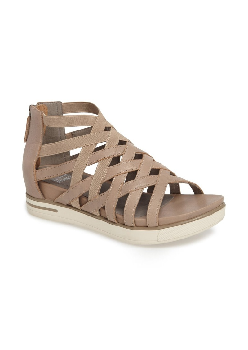 9c81389c583 Eileen Fisher Eileen Fisher  Airy  Sport Sandal (Women)