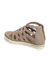 Eileen Fisher 'Airy' Sport Sandal (Women)