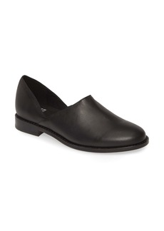 Eileen Fisher Allan Flat (Women)