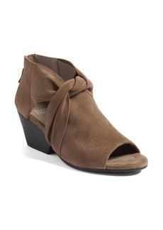 Eileen Fisher Anise Sandal (Women)