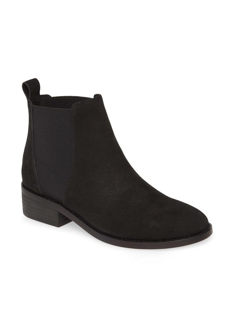Eileen Fisher Blink Chelsea Boot (Women)
