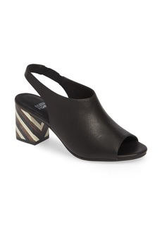 Eileen Fisher Bobbi Slingback Sandal (Women)