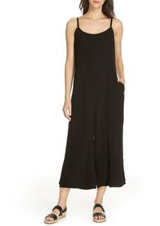 Eileen Fisher Camisole Jumpsuit (Regular & Petite)