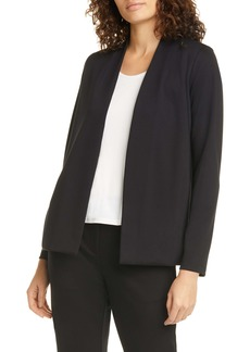 Eileen Fisher Cardigan (Regular & Petite)