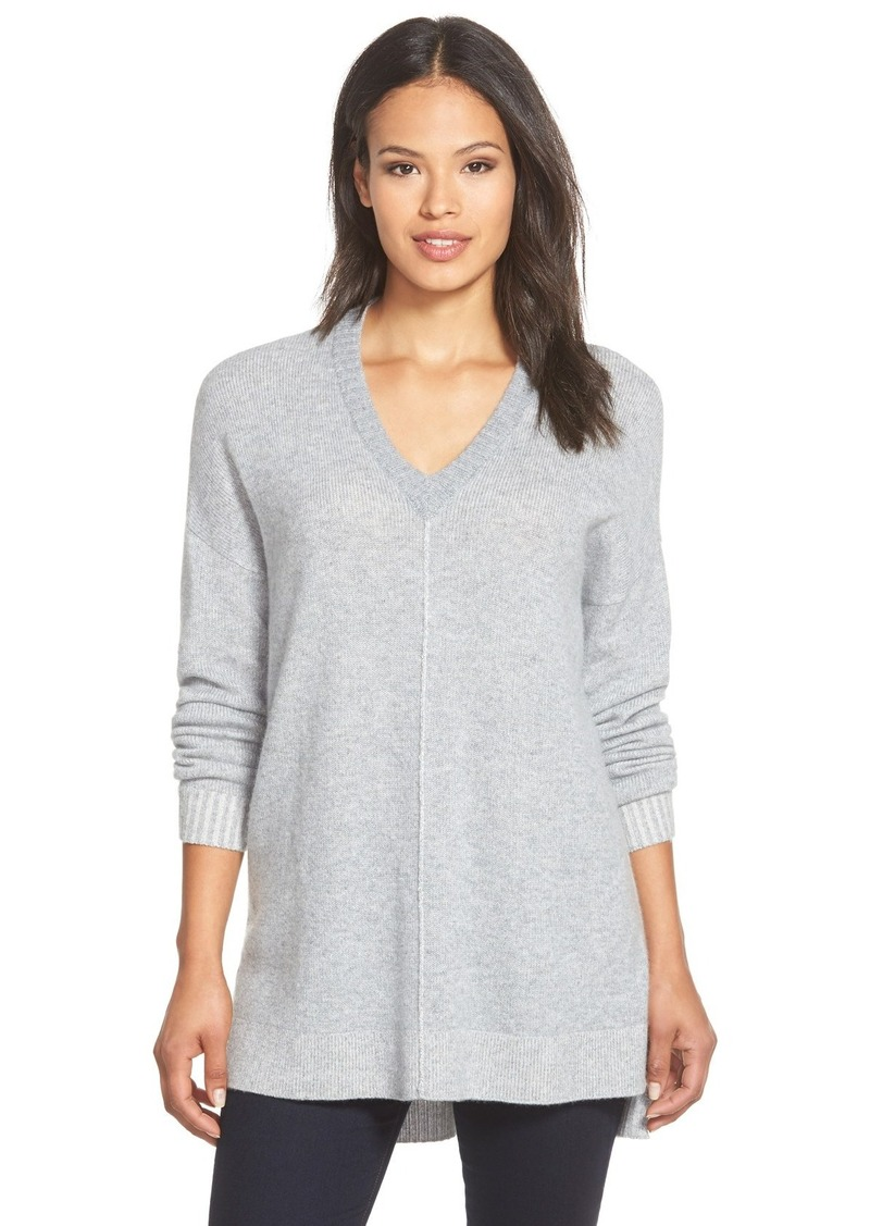 Save on Women's SALE tunics, on sale now. Find unique, inspired styles of long sleeve tunic tops, linen tunics and embroidered tunics for women.