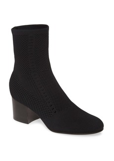 Eileen Fisher Perfect Pairs Choice Knit Boot (Women)