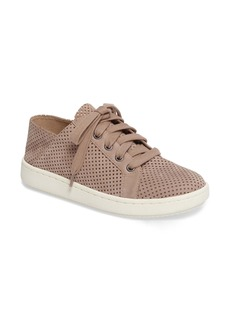 Eileen Fisher Clifton Perforated Sneaker (Women)