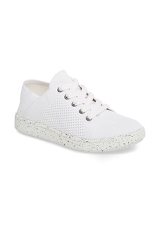 Eileen Fisher Clifton Sneaker (Women)