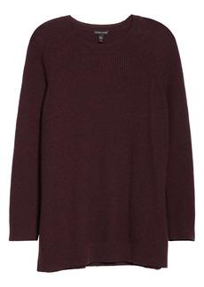Eileen Fisher Creweck Sweater