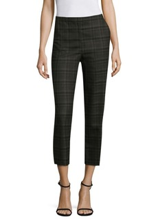 Eileen Fisher Cropped Pants