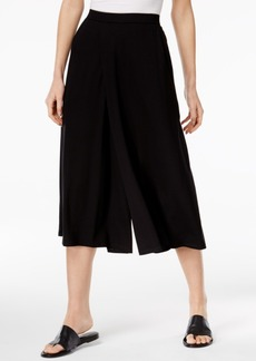 Eileen Fisher Culotte Pants