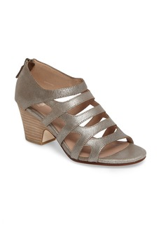 Eileen Fisher Dawson Sandal (Women)