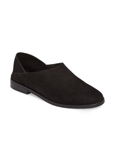 Eileen Fisher Depan Slip-On (Women)