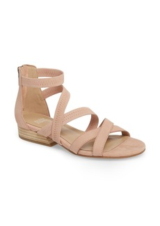 Eileen Fisher Eva Sandal (Women)