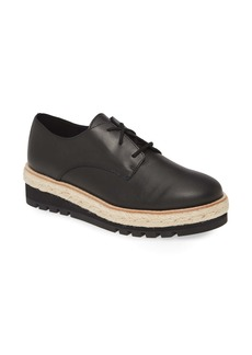Eileen Fisher Everly Derby (Women)