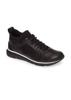 Eileen Fisher Expo Sneaker (Women)