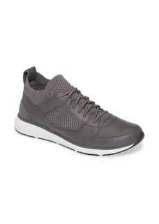 Eileen Fisher Expo Sneaker (Women)