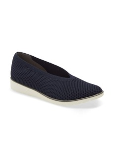Eileen Fisher Heaven Mesh Flat (Women)