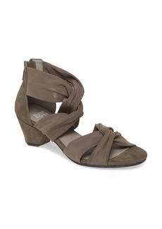 Eileen Fisher Joy Sandal (Women)
