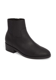 Eileen Fisher Joyce Bootie (Women)
