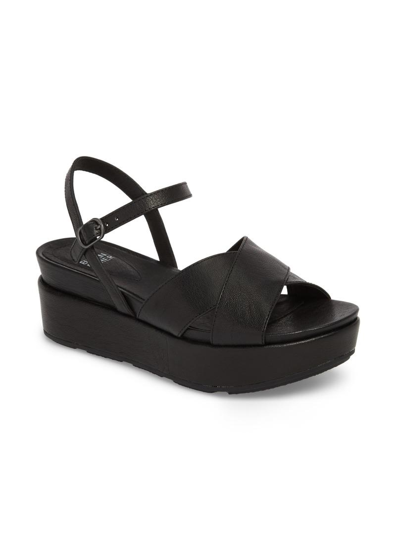 Juno Platform Sandal (Women)