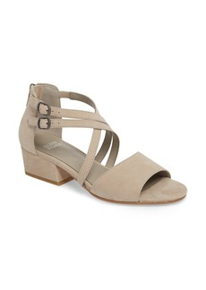 Eileen Fisher Kyra Sandal (Women)