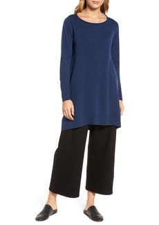 Eileen Fisher Layering Dress