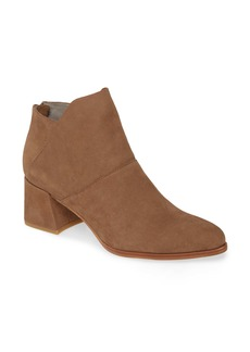 Eileen Fisher Leisel Bootie (Women)