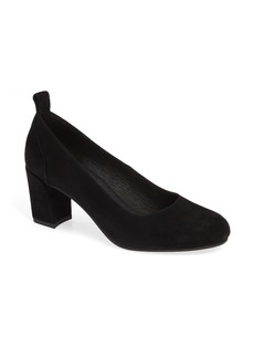Eileen Fisher Lela Pump (Women)
