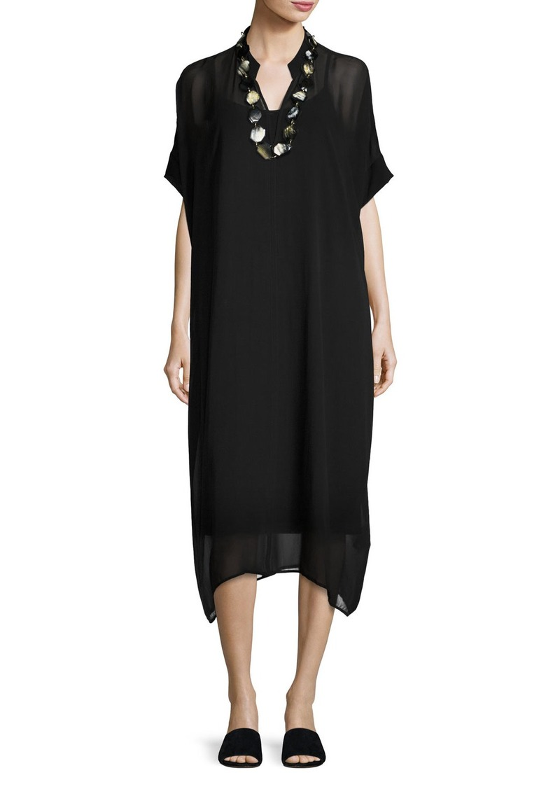 Eileen Fisher Dresses On Sale