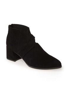 Eileen Fisher Lux Bootie (Women)