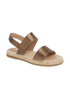 Eileen Fisher Max Sandal (Women)