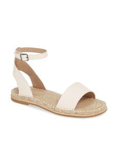 Eileen Fisher Mike Sandal (Women)