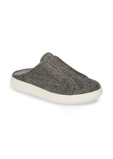 Eileen Fisher News Slip-On Sneaker (Women)