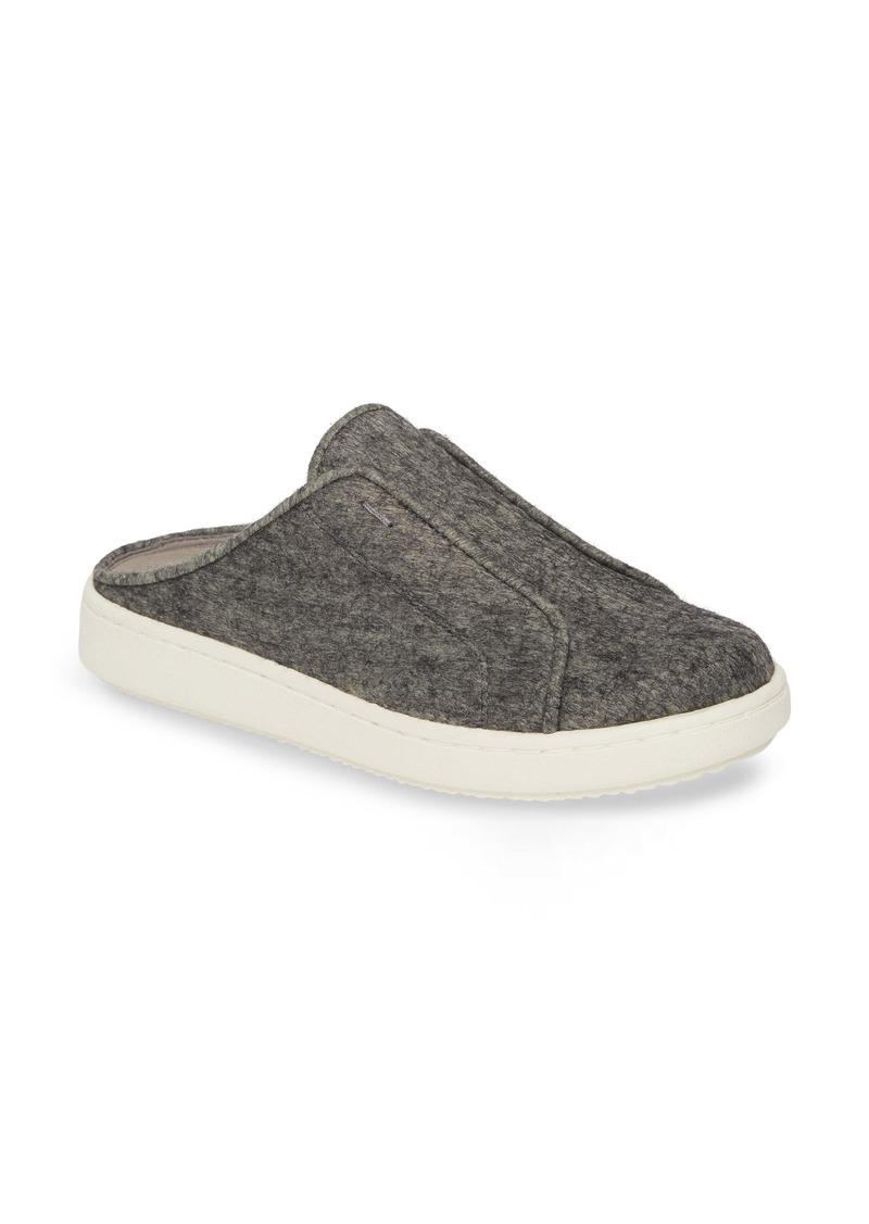 Eileen Fisher News Slip-On Sneaker (Women)