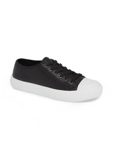 Eileen Fisher Nod Sneaker (Women)