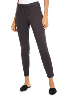 Eileen Fisher Organic Jeggings