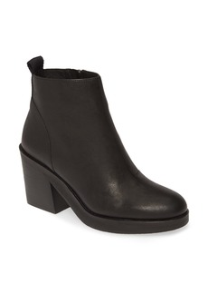 Eileen Fisher Ozma Bootie (Women)
