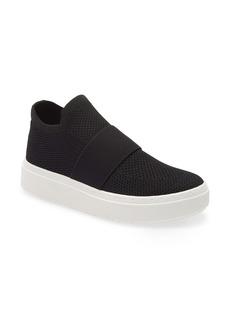 Eileen Fisher Pari Platform Sneaker (Women)
