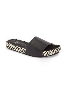 Eileen Fisher Pear Slide Sandal (Women)