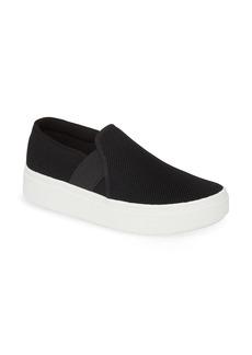 Eileen Fisher Pep Platform Sneaker (Women)