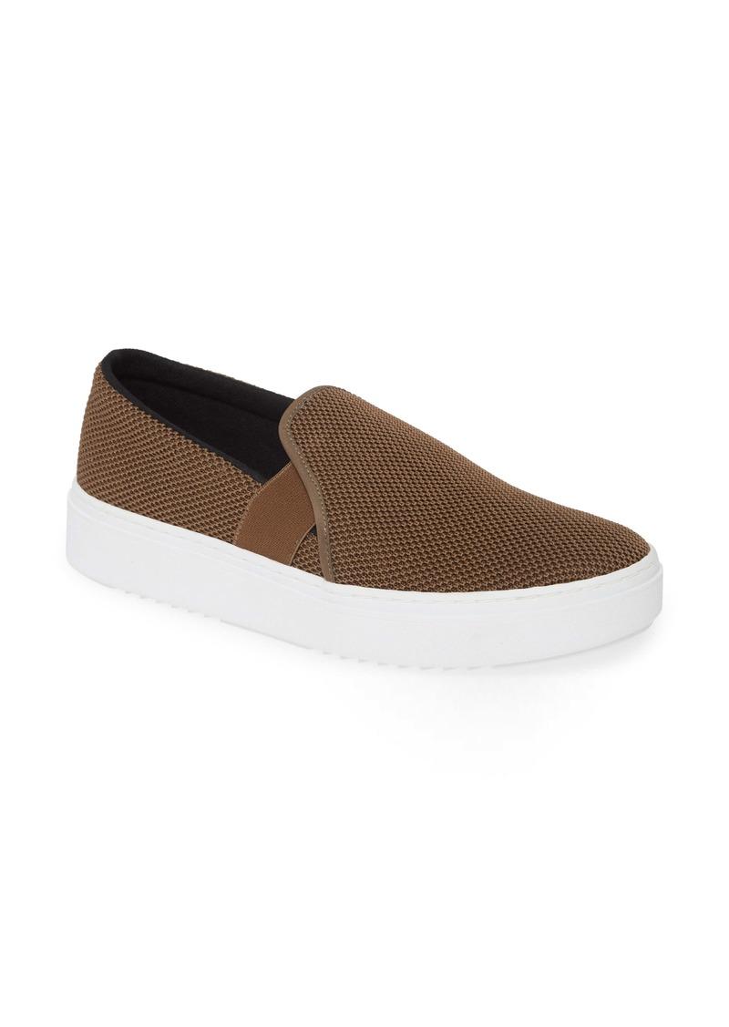 Eileen Fisher Pep Sneaker (Women)