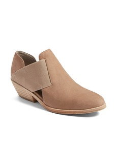Eileen Fisher Perry Bootie (Women)