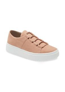 Eileen Fisher Prescot Platform Sneaker (Women)
