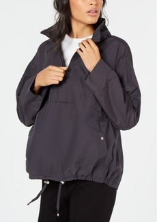 Eileen Fisher Organic Cotton Pullover Jacket, Regular & Petite