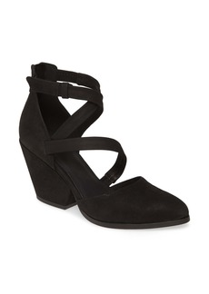 Eileen Fisher Rea Pump (Women)