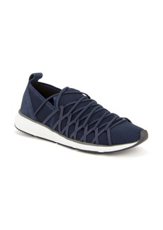Eileen Fisher Rumor Sneaker (Women)